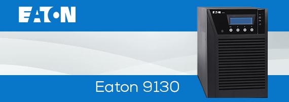 eaton 9130