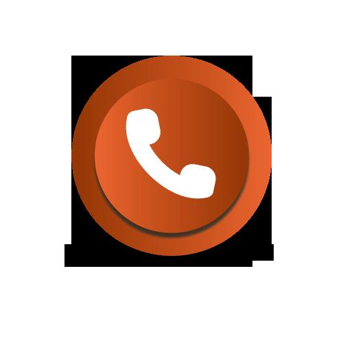 teléfono EATON mexico